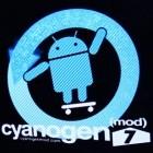 Cyanogenmod 7 Alpha 3: HP Touchpad läuft nun besser mit Android