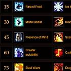 World of Warcraft: Talentrechner für Mists of Pandaria im Netz