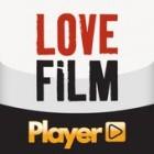 Amazons Lovefilm: Filmstudios erzwingen Wechsel von Flash zu Silverlight