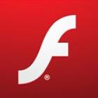 Firefox: Adobe sperrt den Flash Player in eine Sandbox