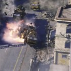 Bioware: Spekulationen um neues Command & Conquer