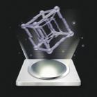 Virtualisierung: Grafisches KVM-Frontend für Gnome