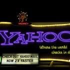 Fusionsgerüchte: Yahoo und Microsoft reden wieder über Zusammenschluss