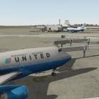 X-Plane 10: Flugsimulator ist fertig, und eine Demo gibt's auch