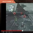Call of Duty Elite: Activision meldet eine Million zahlende Kunden