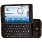 T-Mobile G1: Android 4.0 auf dem ersten Android-Smartphone