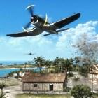 """Battlefield 3: EA spricht von """"Missverständnissen"""" rund um Battlefield 1943"""
