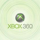 Spekulationen: Nächste Xbox möglicherweise in zwei Varianten