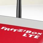 Fritzbox 6840 LTE: LTE-Router von AVM kostet 330 Euro
