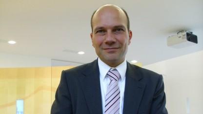 Thomas Petri, Landesbeauftragter für Datenschutz in Bayern