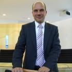 Überwachung: Datenschützer untersucht Bayerntrojaner