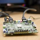 Kopierschutz: HDCP ist endgültig geknackt