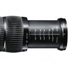 Fujifilm: Superzoom-Kamera mit 24 bis 624 mm Brennweite