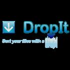 Dropit: Automatisch Dateien aufräumen unter Windows