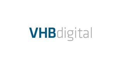 VHB Digital unterstützt Wikifolio.