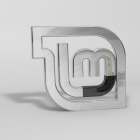 Linux-Distributionen: Linux Mint 12 im Gnome-2-Look