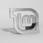 Test Linux Mint 12: Die Gnome-Shell ist anpassbar