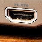 IMHO: HDCP muss abgeschafft werden