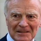 "Zensur: Ex-Formel-1-Boss Mosley verklagt Google wegen ""Orgie"""