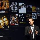 TV-Videoplattform: Hulu prüft Expansion nach Deutschland