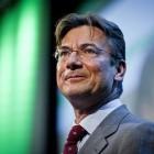 Antipiraterie-Abkommen: Niederländisches Parlament lehnt Acta-Debatte ab