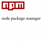 Javascript-Server: Node.js 0.6.3 inklusive Paketmanager Npm erschienen