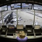Lükex 2011: Deutschland spielt Cyberwar