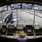 IT-Infrastruktur: Krankenhäuser und Flughäfen nicht ausreichend geschützt