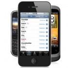 Überwachung: Software macht iPhone zur Wanze