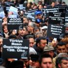 Netzsperren: Türkei dehnt Zensur des Internets aus