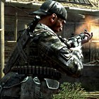 Call of Duty: Treyarch arbeitet angeblich an Black Ops 2