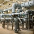 Berechtigter Zugriff: Kein Cybereinbruch in US-Wasserwerk