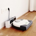 Vorwerk-Saugroboter: Der Kobold VR100 macht dem Roomba Konkurrenz
