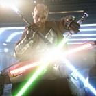 John Riccitiello: EA steckt 80 Millionen US-Dollar in Next-Gen-Konsolenspiele
