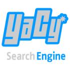 Yacy 1.0: Freie und dezentrale Suchmaschine von allen für alle