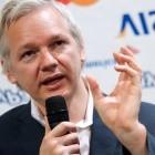 Wikileaks: Neues System zum Einreichen von Dokumenten fast fertig