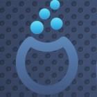 Linux-Distribution: Mageia 2 als Alphaversion veröffentlicht