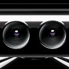 Gerüchte: Kinect 2 beherrscht das Lippenlesen