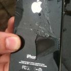 Smartphones: iPhone überhitzt im Flugzeug