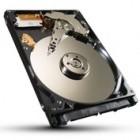 Hybridfestplatte Momentus XT: Seagates schnellste Notebook-Festplatte