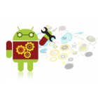 Development Studio 5 Community Edition: ARM veröffentlicht kostenloses SDK für native Android-Apps
