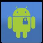 Whisper Systems: Twitter kauft Spezialist für Android-Sicherheit