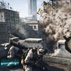 Virtuelle Angriffe auf Teheran: Iran verbietet Verkauf von Battlefield 3