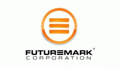 Das finnische Unternehmen Futuremark arbeitet an weiteren 3DMark-Versionen.