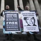 Bradley Manning: Anwalt bestreitet Gefährdung der nationalen Sicherheit
