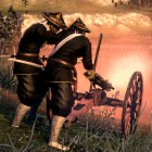Fall of the Samurai: Der Niedergang der Samurai in Total War