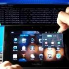 Root-Zugriff: Blackberry Playbook wurde geknackt