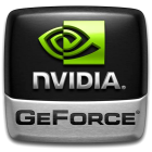 Grafiktreiber: Geforce 290.36 mit Ambient Occlusion