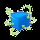 Angle-Projekt besteht Testsuite von OpenGL ES 2.0.