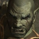 The Elder Scrolls 5: Skyrim-Update 1.2 für PS3, Xbox 360 und PC